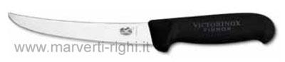 coltello VICTORINOX disossare curvo