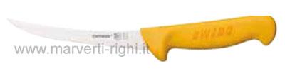 coltello SWIBO disossare curvo