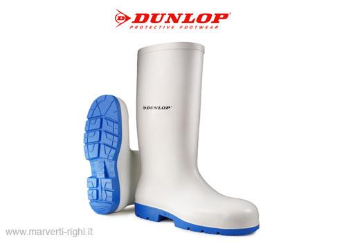Dunlop Acifort Classic