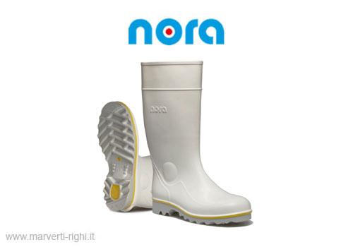Nora Ralf