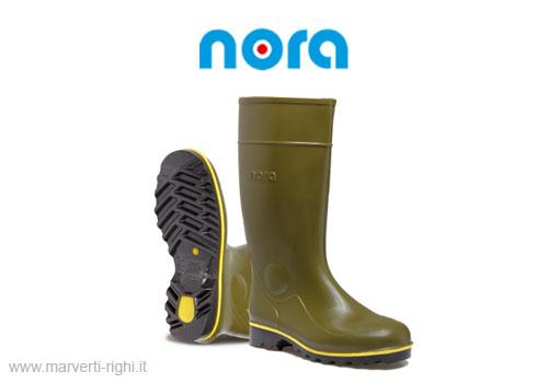 Nora Jan