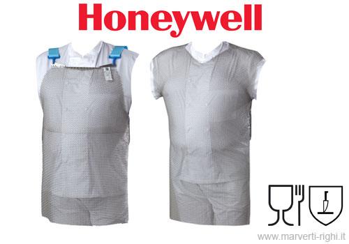 honeywell Chainexlite