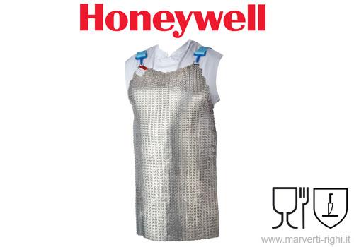 Honeywell Lamexplus