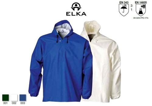Blusa Elka Cleaning