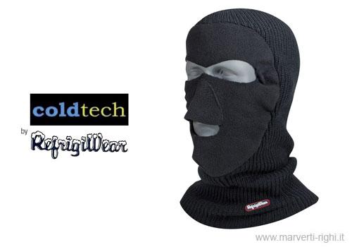 Balaclava Coldtech byRefrigiwear