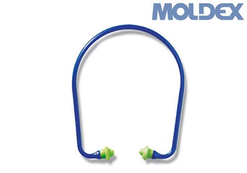 Moldex Pura Band
