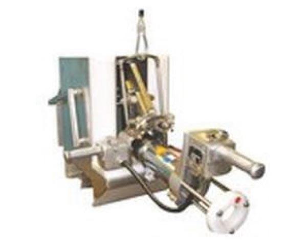 CAT02 - Sterilizzatore per cesoie zampe/corna