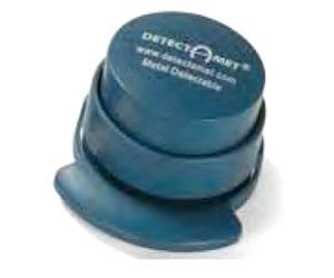 Cucitrice blu detect