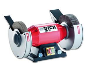 DICK Affilatrice SM-90
