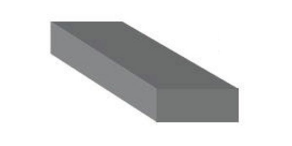 CAT01 - Pietre filo coltelli grana 400