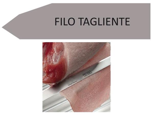 CAT01 - Filo Tagliente
