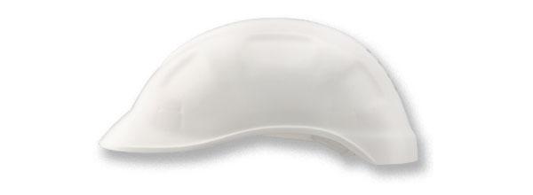 CAT04 - Mini casco Schuberth
