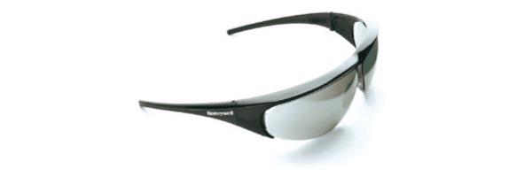 CAT04 - Occhiale Honeywell Millennia®