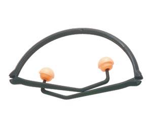 Archetto auricolare pieghevole - Percap