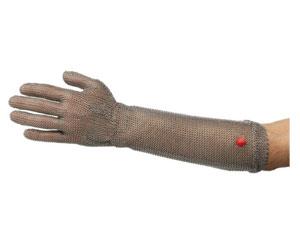 Wilco Flex - Con manichetta cm 20