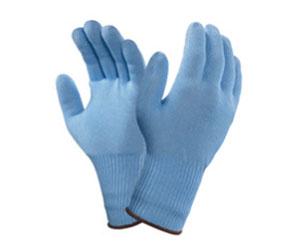 VersaTouch® - Guanto per lavorazioni medie 72-286
