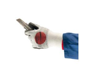 HyFlex® 11-425 (ex Puretough™ P5000)