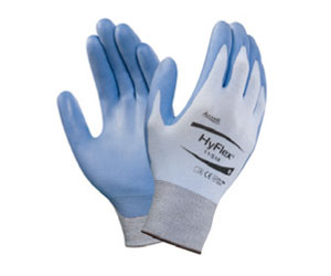 HyFlex® 11-518