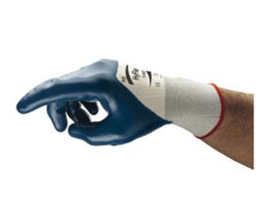 HyFlex® 11-907/11-909/11-917/11-919