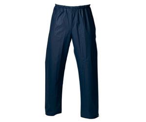 Pantaloni Pu