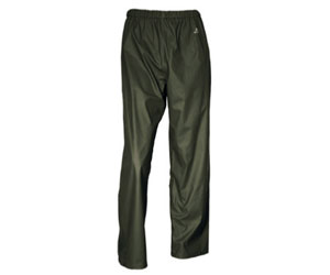Pantaloni Dry Zone
