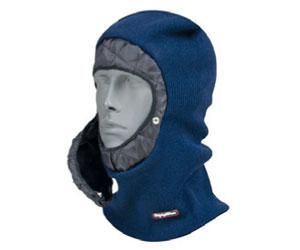 Passamontagna Coldtech by Refrigiwear