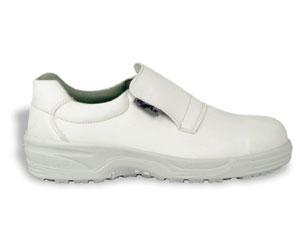 Linea AderPlus White - Modello Cadmo