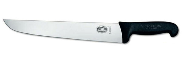 CAT05 - Coltello Francese