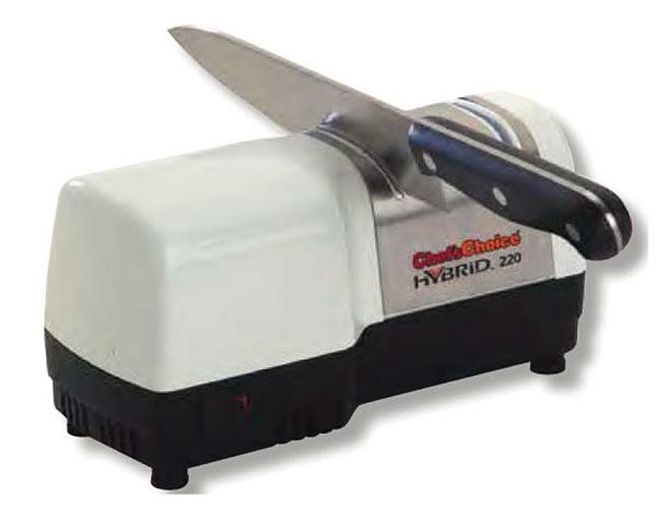 CAT05 - Diamond Hone® Hybrid®