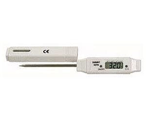 Termometro Digitemp