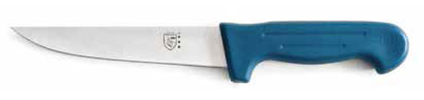 CAT01 - Coltello RIAL DISOSSARE tipo STRETTO